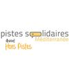 Hors Pistes / Book your EVS